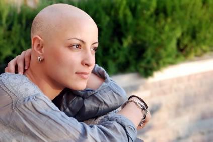 Cancro do cólon e do recto