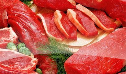 Carne vermelha faz mal?