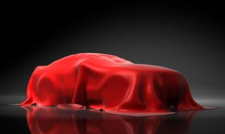 Carro preferido das Mulheres Citroën C3