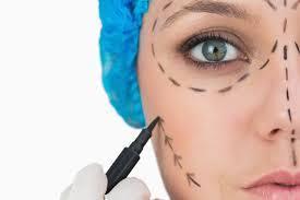 Cirurgia Plástica: Verdades E Mentiras