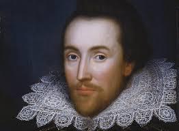 Citações De William Shakespeare
