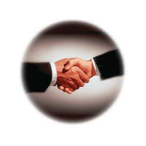 Clientes, Concorrentes e Fornecedores