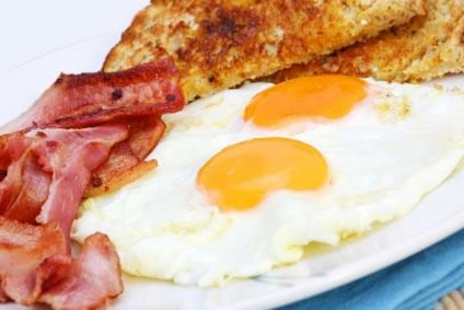 Combata o colesterol