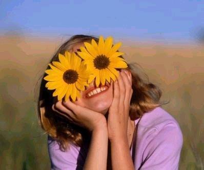 Como afastar pensamentos negativos e manter-se feliz