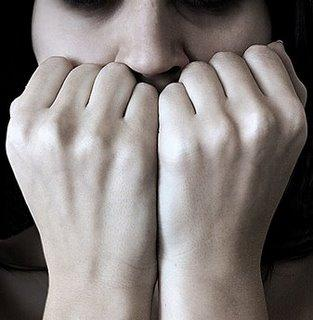 Como Combater a Ansiedade