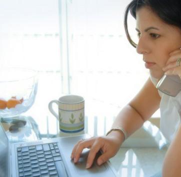 Como conhecer homens na internet ?