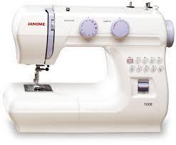 Como Consertar Sua Máquina De Costura