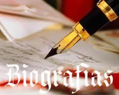 Como elaborar uma Bibliografia