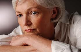 Como enfrentar a Menopausa?