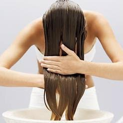 Como escolher o melhor condicionador cada tipo de cabelo