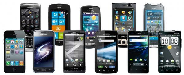 Como escolher o melhor smartphone sem erros