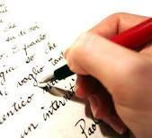 Como escrever conclusão