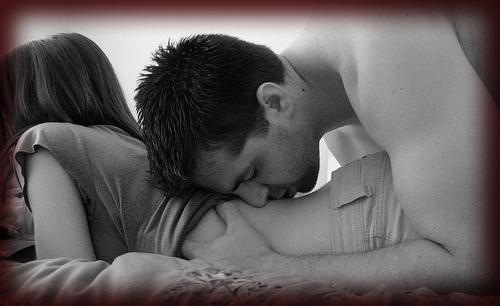 Como evitar a ejaculação precoce