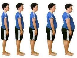 Como evitar a obesidade nos adolescentes
