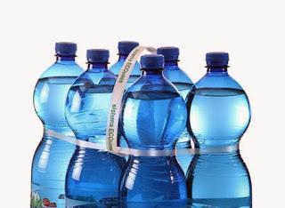 Como evitar plastico no organismo
