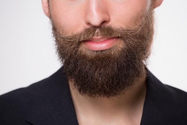 Como fazer a barba corretamente