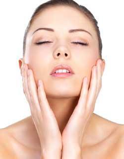 Como fazer para ter uma pele mais bonita e saudável?
