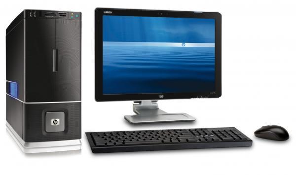 Como formatar um computador em casa