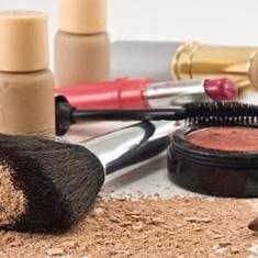 Como identificar um cosmético estragado