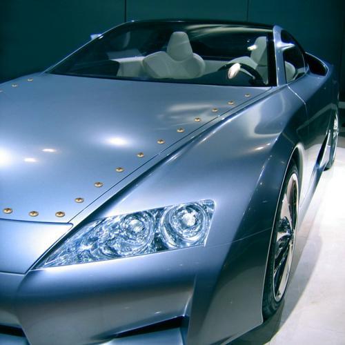 Como legalizar carros importados