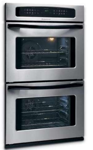 Como limpar a gordura do forno sem perder muito tempo
