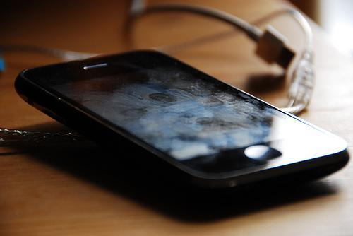 Como limpar celulares