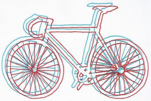Como lubrificar uma bicicleta