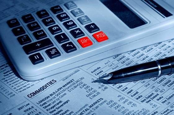 Como melhorar as minhas finanças pessoais