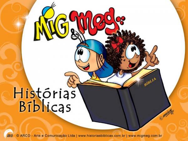 Como Ministrar Aula Bíblica Às Crianças