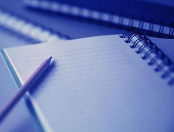 Como Personalizar Cadernos Escolares