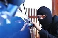 Como prevenir o roubo do seu veículo