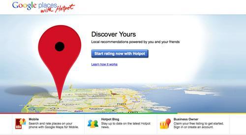 Como promover a sua empresa – Dica 1 – Google Places