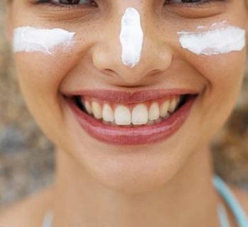 Como reconhecer o cancro de pele?