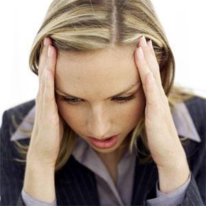 Como se livrar do estresse