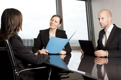 Como se sair bem em seleções e entrevistas de emprego