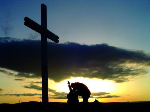 Como ser aceito por Deus