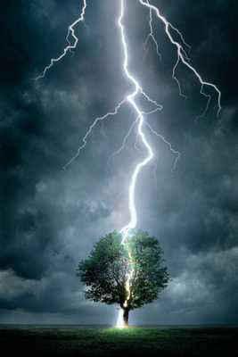 Como sobreviver a uma tempestade sonora