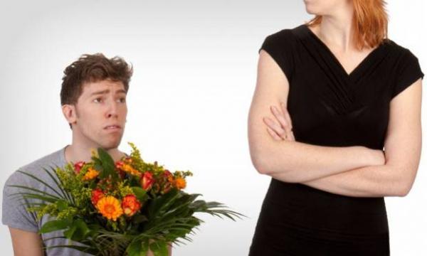 Como Superar A Perseguição Do Ex-Namorado