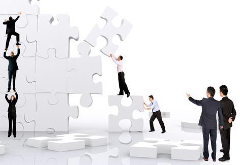 Como Ter Iniciativa E Ser Um Líder De Referência