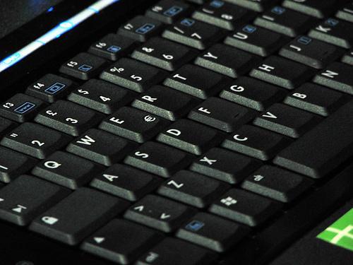 Computador com gabinete ou notebook ?