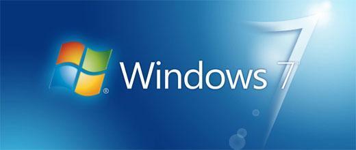 Configurando o Windows 7 para capturar áudio de caixas de som ou fones de ouvido