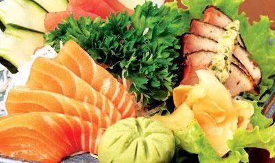 Conheça a dieta Japonesa – Dicas e Cardápio