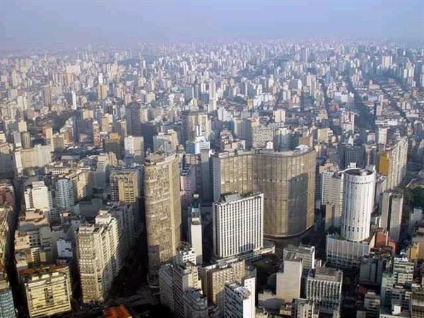 Conheça A Diversidade Cultural De São Paulo