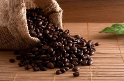 Conheça as confidências da cafeína!