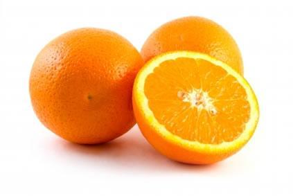 Conheça o poder das frutas