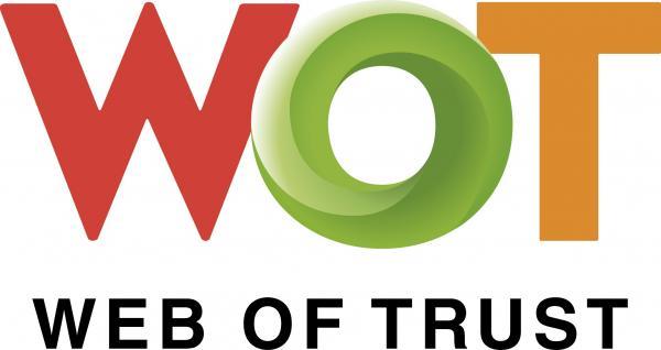 Conheça o Web of Trust e navegue de maneira segura na web