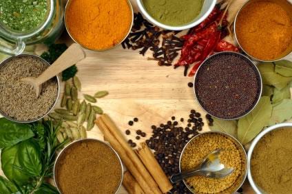 Conheça os segredos da cozinha indiana