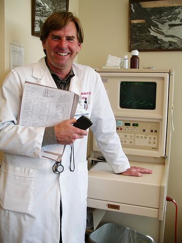 Consulta de risco familiar de cancro
