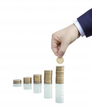Controle no orçamento doméstico
