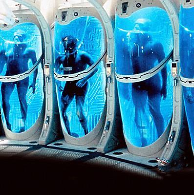Criogenia humana: A vida eterna é possível?